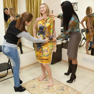 Ателье по пошиву одежды Катунков