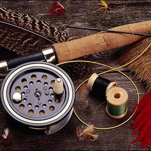 Охотничьи и рыболовные магазины Катунков