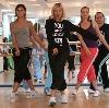 Школы танцев в Катунках