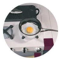 Калипсо - иконка «кухня» в Катунках