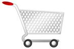 Бекас - иконка «продажа» в Катунках