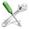 Меховая дизайн-студия Эспри - иконка «ремонт» в Катунках